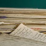 Lettere di compliance