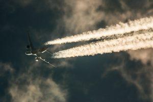 Ryanair su Alitalia