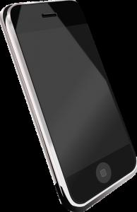 Stop al roaming dal 15 giugno