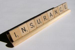 Divario Nord-Sud assicurazioni
