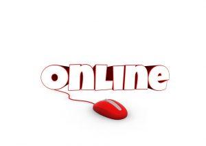 Vantaggi assicurazioni online