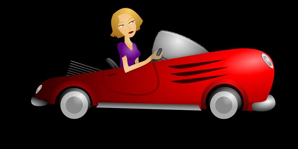 Trasporti auto