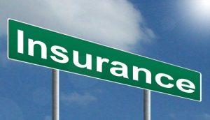 Aumentare numero di assicurati