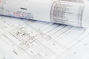 Come diventare un architetto