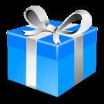 Come risparmiare sui regali