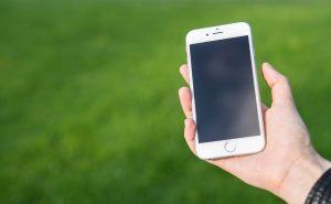 Come risparmiare sul proprio smartphone
