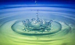 Evitare gli sprechi di acqua
