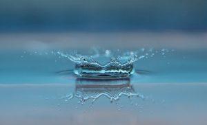 Perdite di acqua