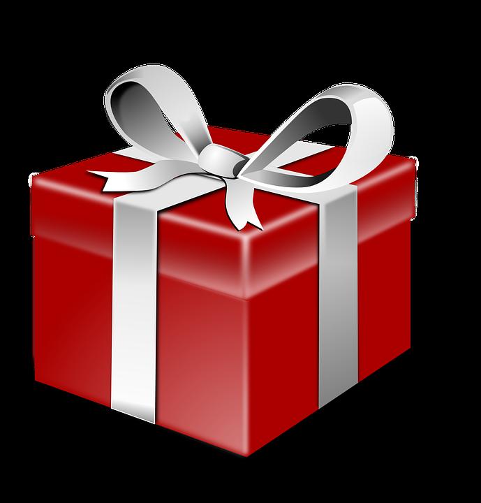 Risparmio regali online