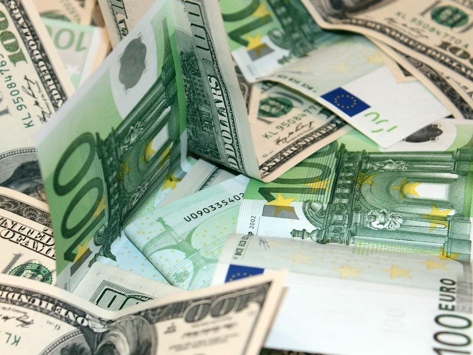 Bonus fiscale polizze su calamità