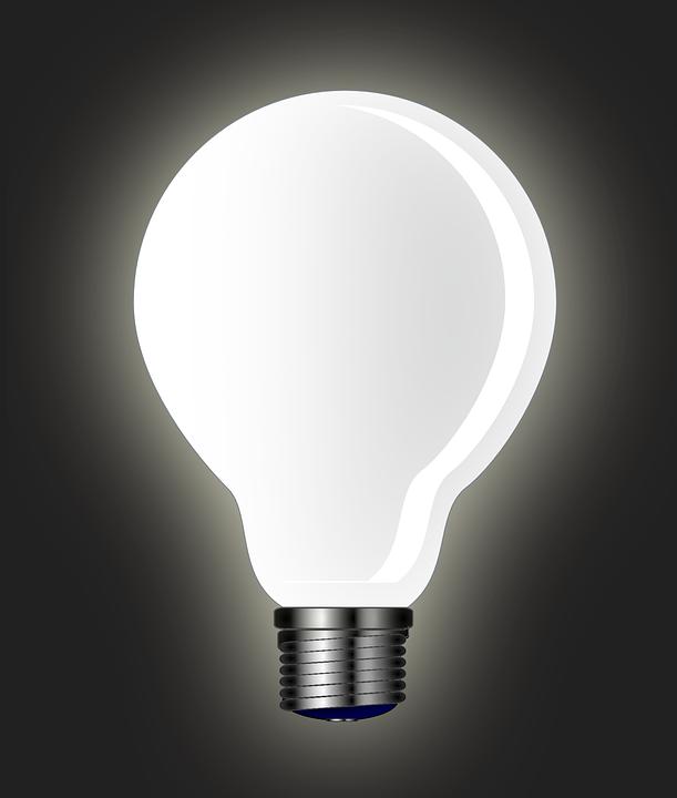 Come risparmiare con la luce