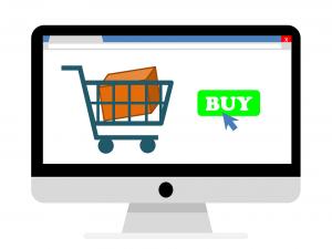 Ikea online