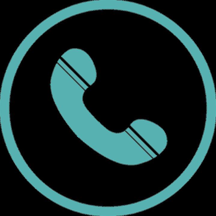 Contratto telefonico validità