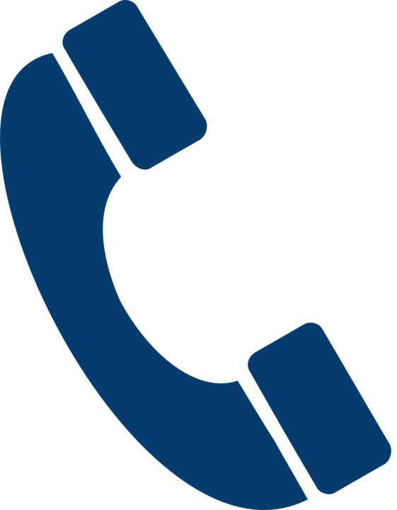 Varianti truffa telefonica del sì