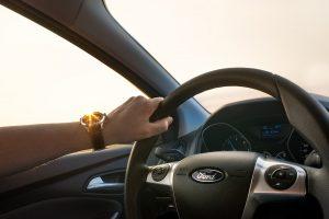 Volvo e Uber guida autonoma
