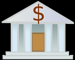 Banche novità