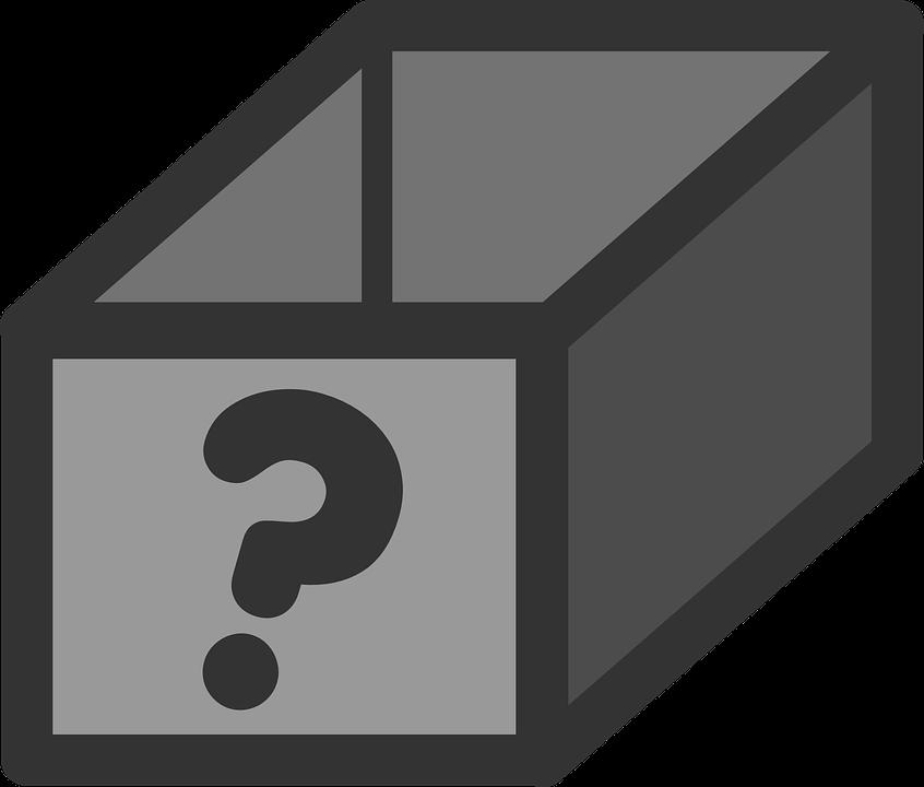 Black box assicurazioni