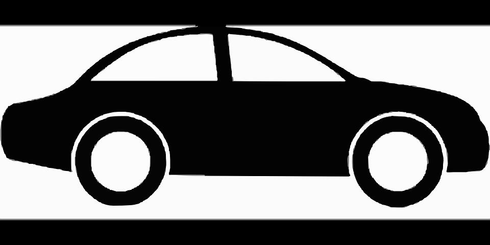 Bollo auto non per tutti