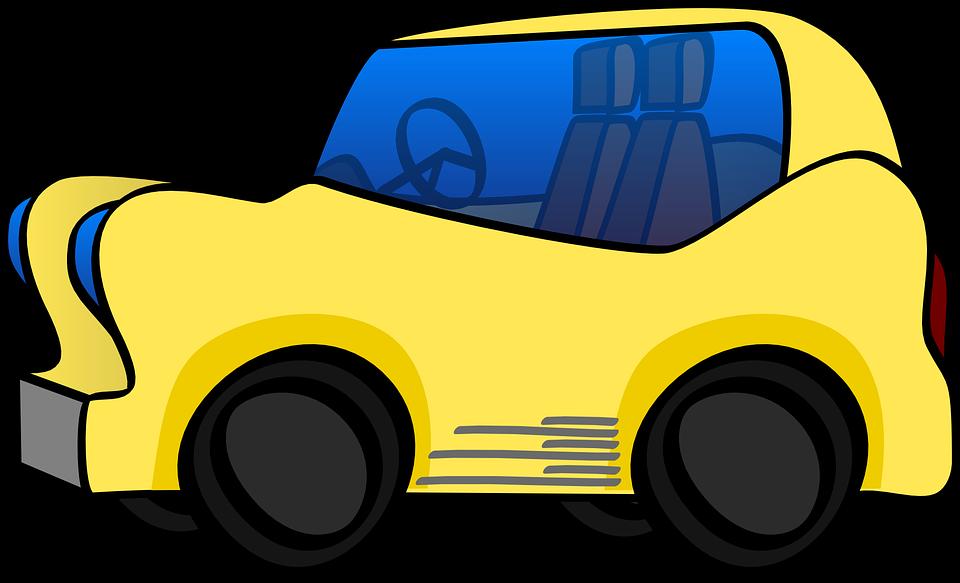 Esenzione bollo auto disabili