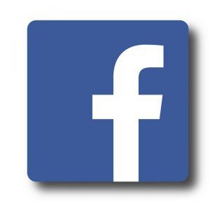 Fisco Facebook