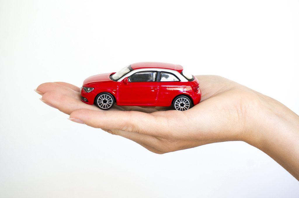Assicurare seconda auto è possibile