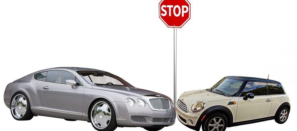 Assicurazione seconda auto