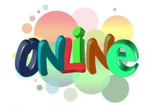 Assicurazioni online richieste