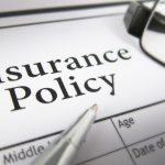 Aumento assicurazioni