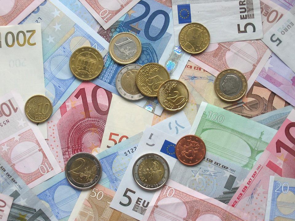 Bonus 1900 euro