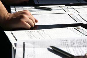 Contratti semplici e chiari