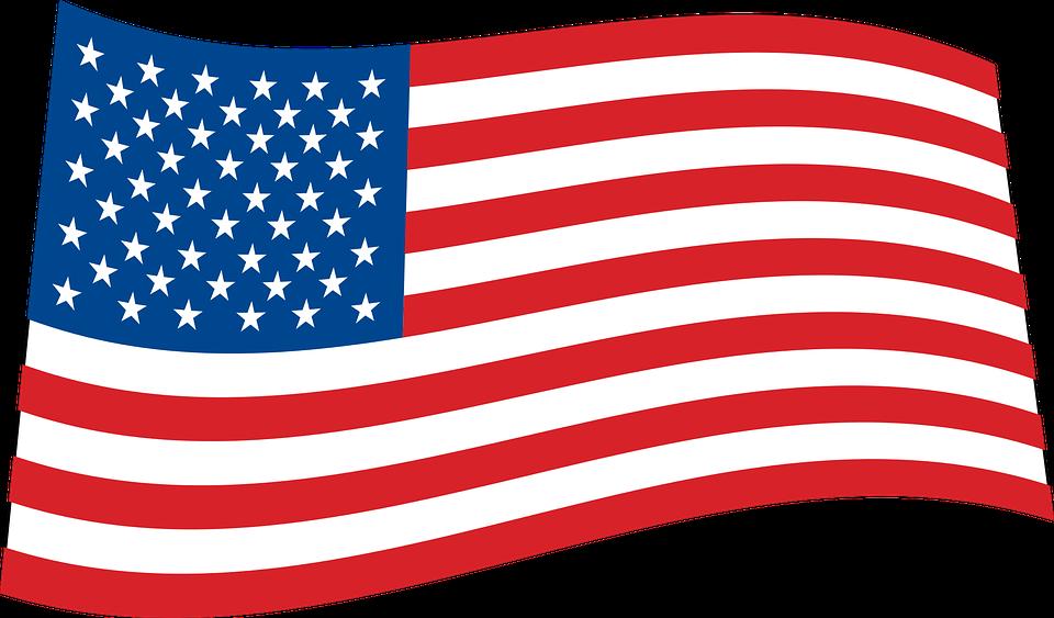 Stati Uniti ennesima tragedia