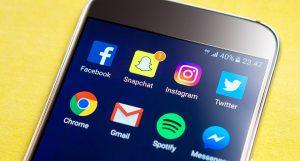 Assicurazioni smartphone crescono