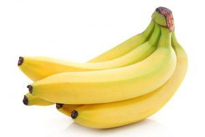 Banana da 1.000 euro