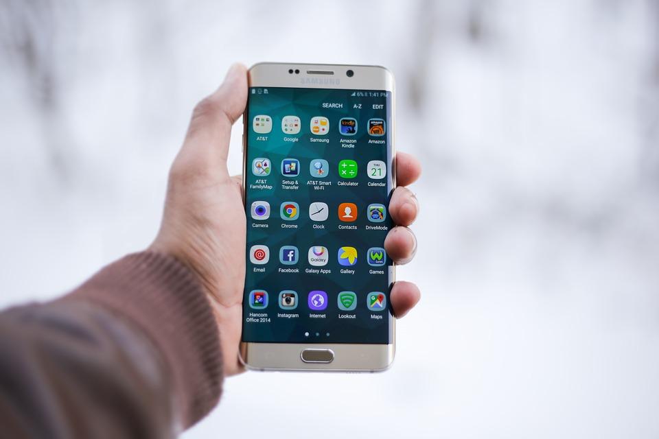 Costo polizze smartphone