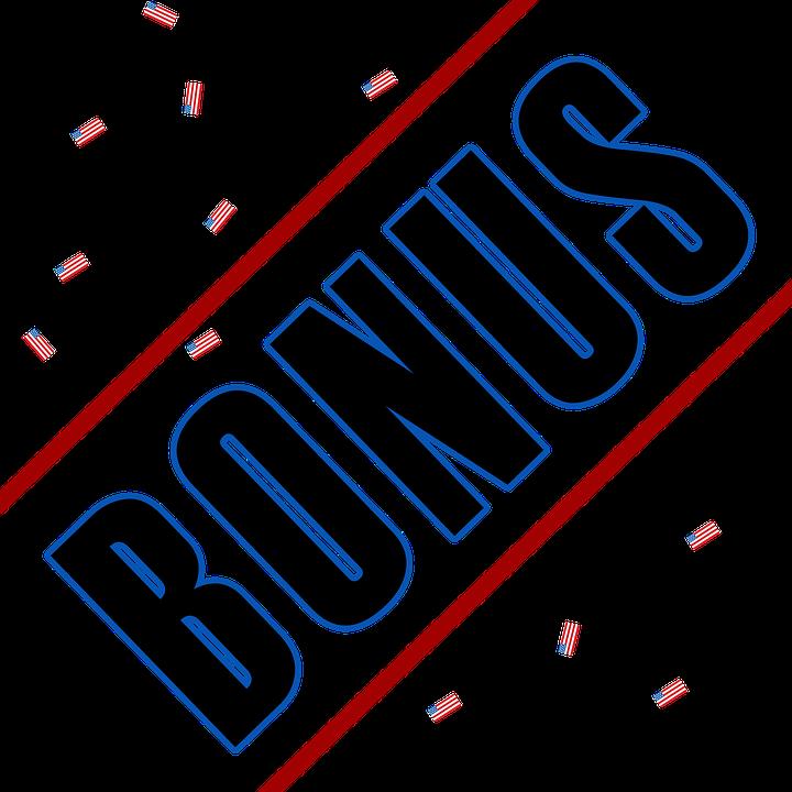 Bonus condizionatori detrazione