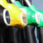 Costo carburante